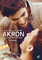 KRON is a sensitive and unique independent film that puts a progressive, Midwestern spin on a classic family drama.