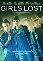 Girls Lost - Now available!