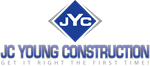 JC Young Construction