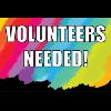 Youth Job Fair - Volunteer Interviewers 12/11/18