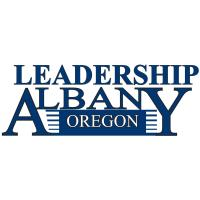 Leadership Albany 2020 Deadline *THERE IS A WAIT LIST*