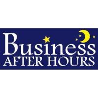 Business After Hours -  Mennonite Village 9/25/18