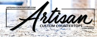 Artisan Custom Countertops