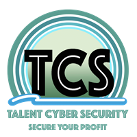 Talent Cyber Security