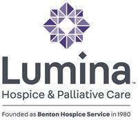 Lumina Hospice & Palliative Care