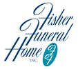 Fisher Funeral Home, Inc.