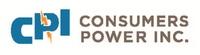 Consumers Power, Inc.