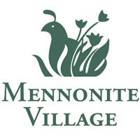 Mennonite Village