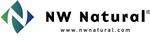 NW Natural Gas Company
