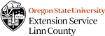 OSU Extension Service (Linn County)