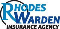 Rhodes-Warden Insurance