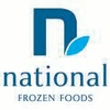 National Frozen Foods Corp.