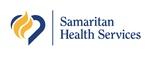 Samaritan Albany General Hospital