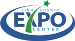 Linn County Expo Center