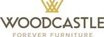 Wood Castle Furniture