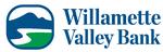Willamette Valley Bank