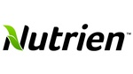 Nutrien Ag Solution, Inc.