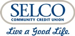SELCO Community Credit Union