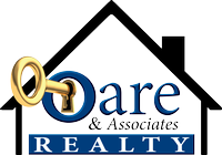 Oare and Associates Realty