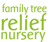Family Tree Relief Nursery Diaper Drive