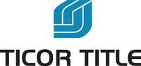 Ticor Title