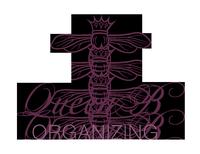 Queen B Organizing