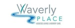 Waverly Place Assisted Living and Memory Care