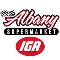 North Albany Supermarket