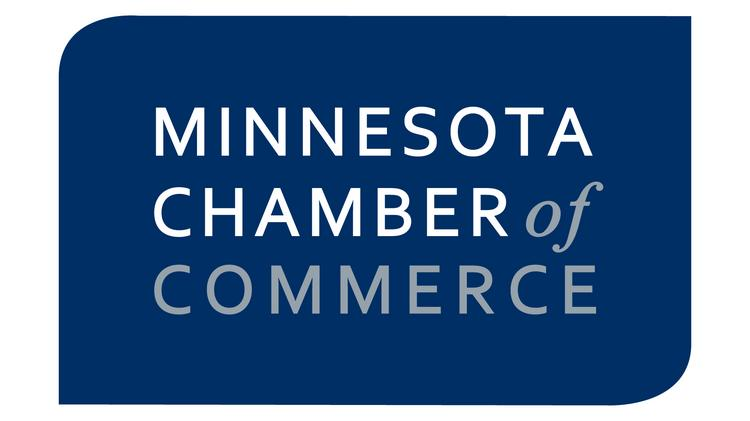 Image for 2020 Business Benchmarks from the MN Chamber of Commerce