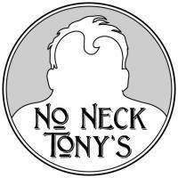 No-Neck Tony's Lake Elmo