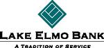 Lake Elmo Bank - Stillwater