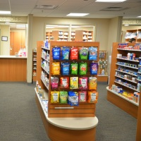 Gallery Image retail_pharmacy.JPG