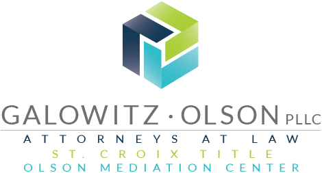 Galowitz Olson PLLC