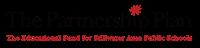 Partnership Plan for Stillwater Area Public Schools