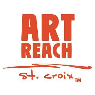 ArtReach St. Croix