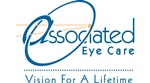 Associated Eye Care