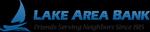 Lake Area Bank