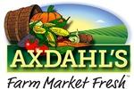 Axdahl's Garden Farm