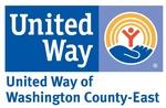 United Way of Washington County East