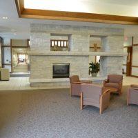 Gallery Image Specialty_lobby.JPG
