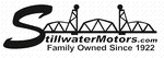 Stillwater Motors-Chevrolet & Buick
