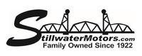 Stillwater Motors-Chevrolet & Buick