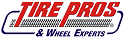 Tire Pros and Wheel Experts