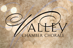 Valley Chamber Chorale