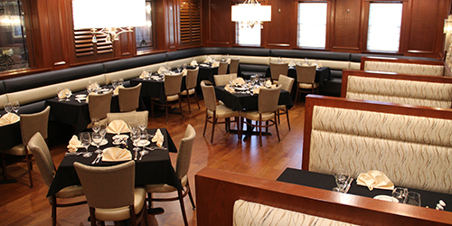 Gallery Image Main_Dining_Cropped_s.jpg