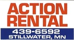 Action Rental, Inc.