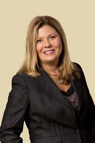 Dr Rosalie Perpich