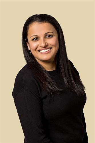 Dr  Pallavi Bhosale