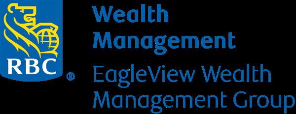 RBC: EagleView Wealth Management