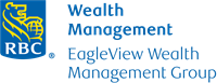 RBC - EagleView Wealth Management